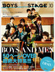 別冊CD&DLでーた BOYS ON STAGE vol.10
