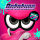 SPLATOON2 ORIGINAL SOUNDTRACK -Octotune-