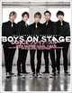別冊CD&DLでーた BOYS ON STAGE vol.4