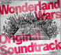 Wonderland Wars Original Soundtrack